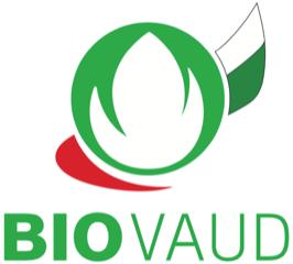 Bio Vaud